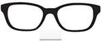 جسر النظارة